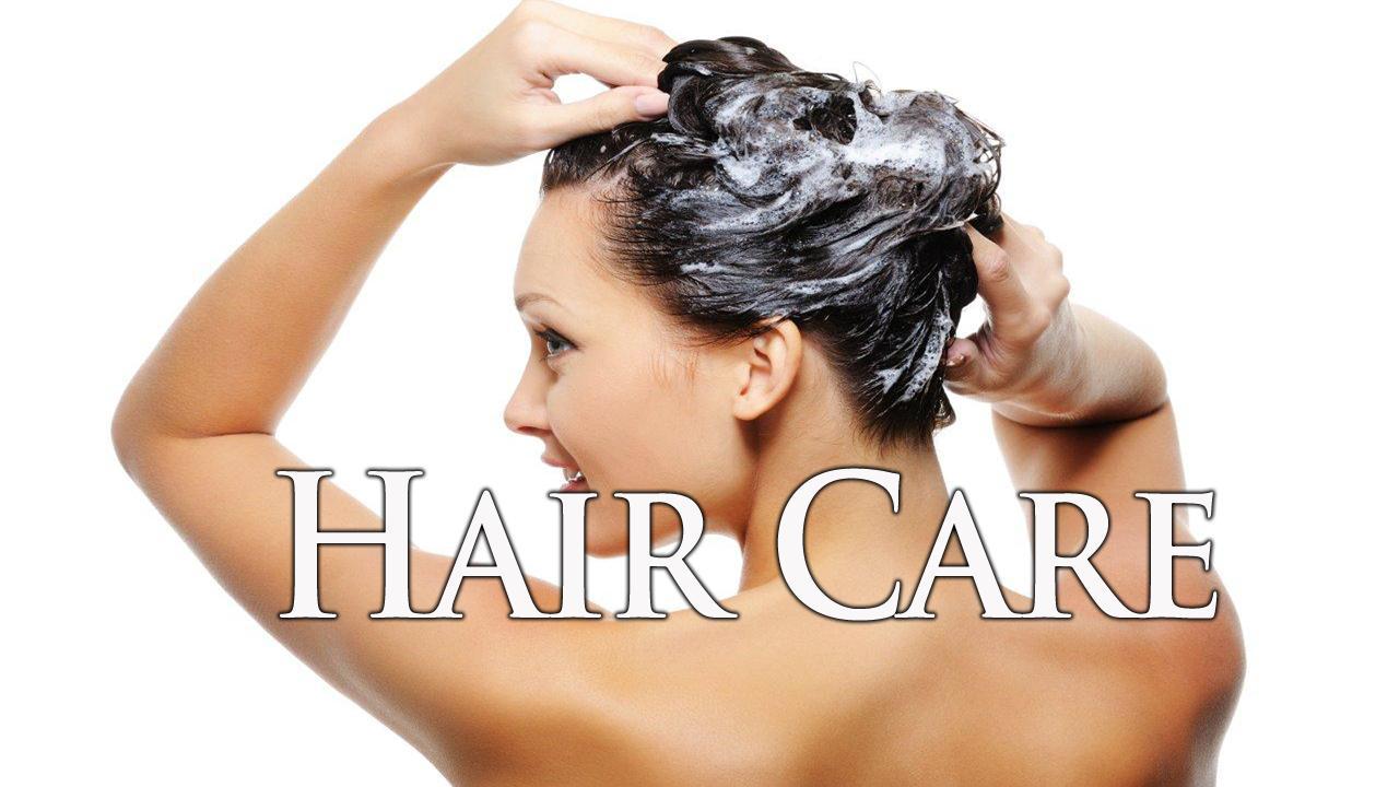 Если выпадают и редеют волосы